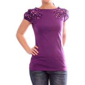 http://www.avispada.com/812-thickbox/camiseta-florecitas-moradas-morada-601062-avispada.jpg