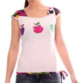 http://www.avispada.com/818-thickbox/camiseta-manzanas-bordado-60109-avispada.jpg