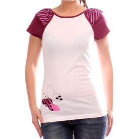 http://www.avispada.com/821-thickbox/camiseta-mariposas-bordado-60112-avispada.jpg