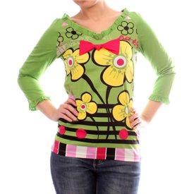http://www.avispada.com/824-thickbox/alma-t-shirt-63000-avispada.jpg
