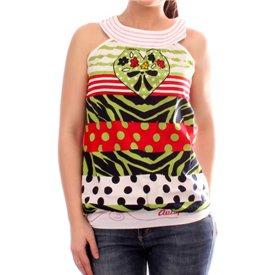 http://www.avispada.com/827-thickbox/camiseta-manuela-bordado-63001-avispada.jpg