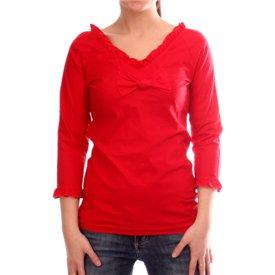 http://www.avispada.com/831-thickbox/alma-t-shirt-63000-avispada.jpg