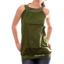 http://www.avispada.com/834-thickbox/camiseta-manuela-verde-bordado-63015-avispada.jpg