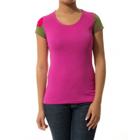 http://www.avispada.com/870-thickbox/camiseta-mangas-mariposas-fresa-52001.jpg